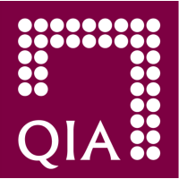 QIA (Qatar Investment Authority)